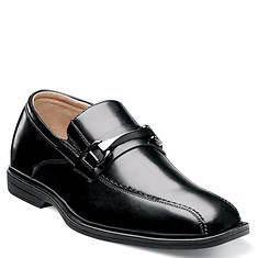 Florsheim Reveal Bit Jr (Boys' Toddler-Youth)