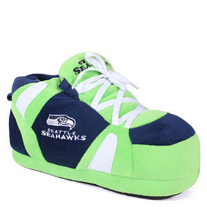 Happy Feet Seattle Seahawks NFL