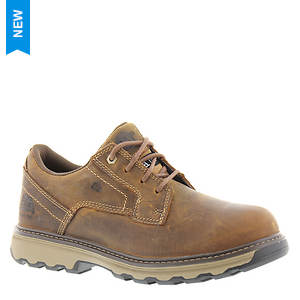 Caterpillar Tyndall ESD ST (Men's)