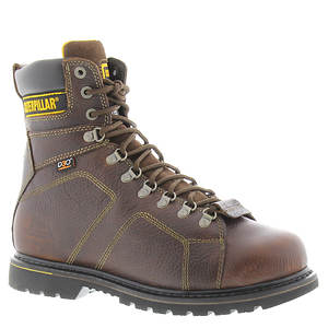 Caterpillar Silverton Guard (Men's)