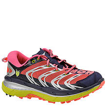 Hoka One One Speedgoat (Women's)