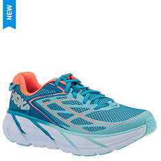 Hoka One One Clifton 3 (Women's)
