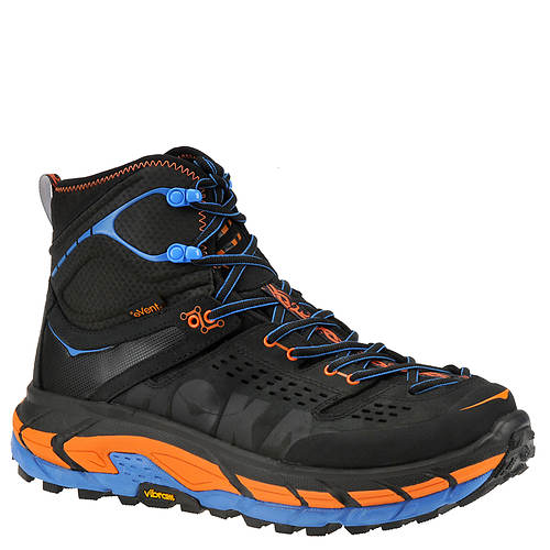 Hoka One One Tor Ultra HI WP (Men's)