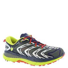 Hoka One One Speedgoat (Men's)