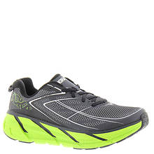 Hoka One One Clifton 3 (Men's)