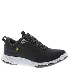 Teva Arrowood WP (Women's)