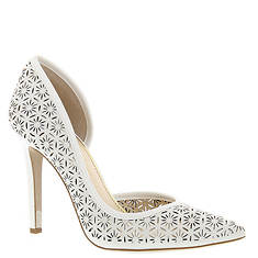 Jessica Simpson Claudete 4 (Women's)