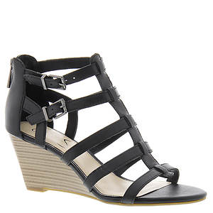 Jessica Simpson Shalon (Women's)