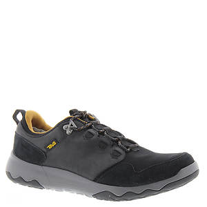 Teva Arrowood WP (Men's)
