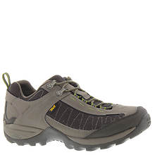 Teva Raith III Low WP (Men's)