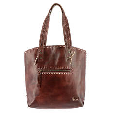 Bed:Stu Barra Shoulder Bag