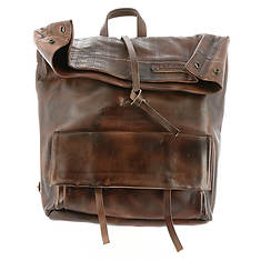 Bed:Stu Mendocino Backpack
