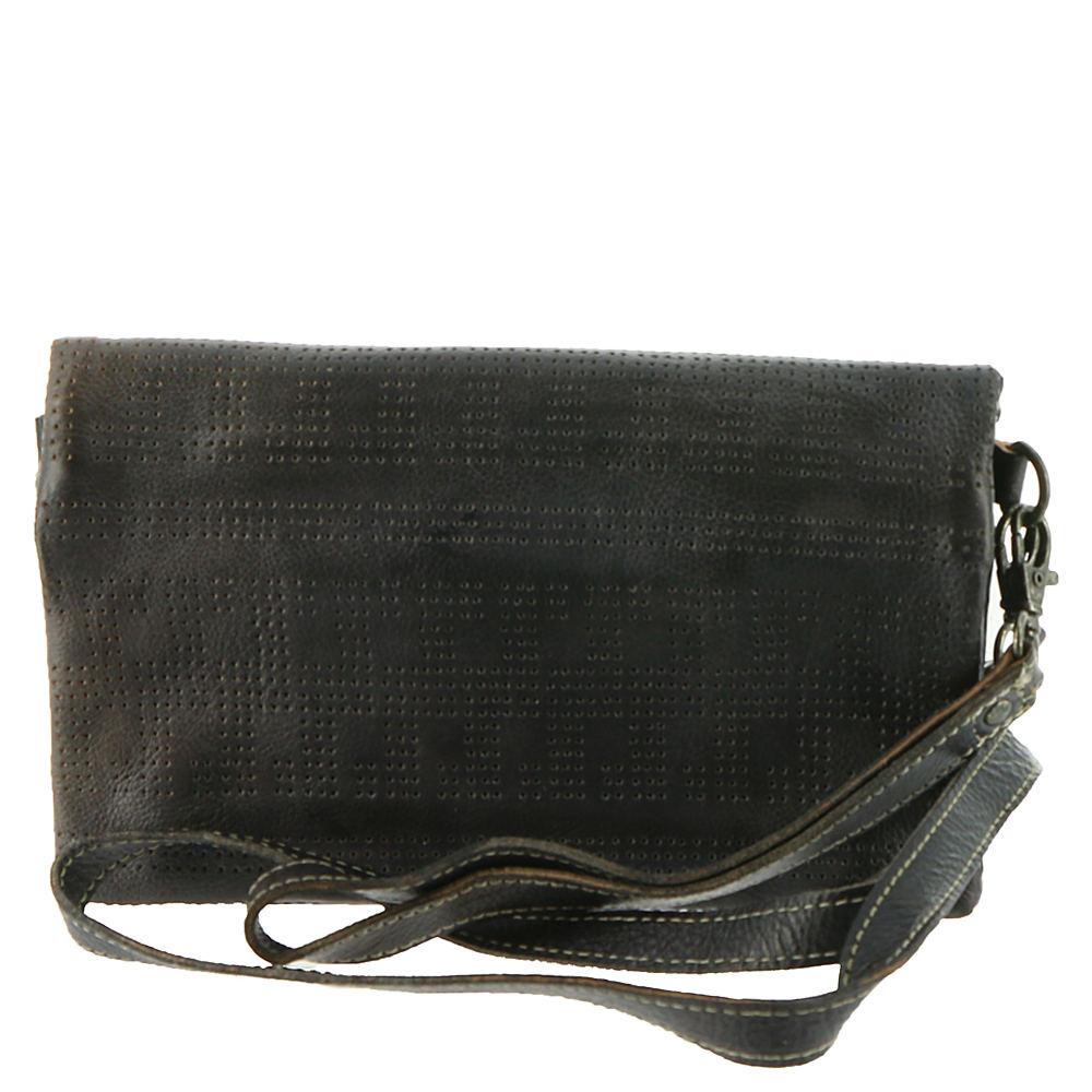 Bed: Stu Bayshore Crossbody Bag Navy Bags No Size