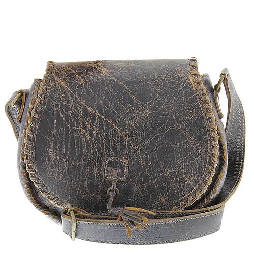 Bed:Stu Half Moon Crossbody Bag
