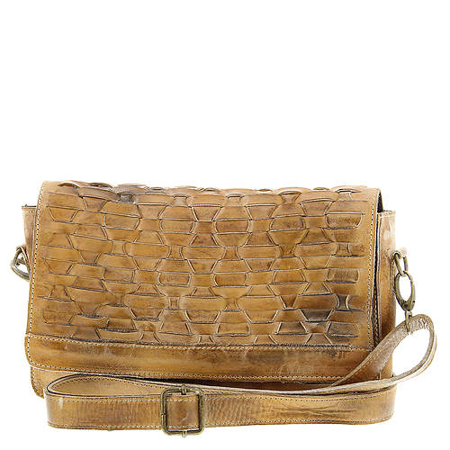 3068ae105d64 Bed Stu Aruba Crossbody Bag - Color Out of Stock