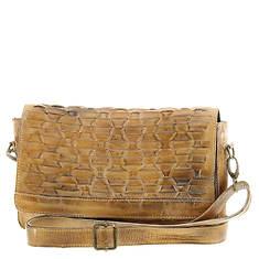 Bed:Stu Aruba Crossbody Bag