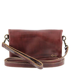 Bed:Stu Cadence Crossbody Wallet
