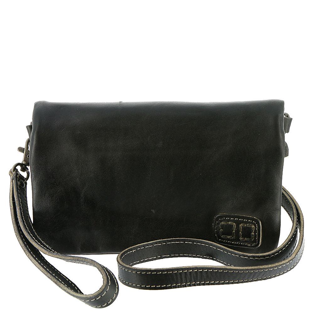 Bed: Stu Cadence Crossbody Wallet Black Bags No Size