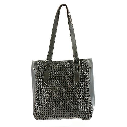 Bed:Stu Clearwater Shoulder Bag