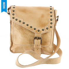 Bed:Stu Summerland Crossbody Bag