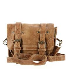 Bed:Stu Tiffany Crossbody Bag