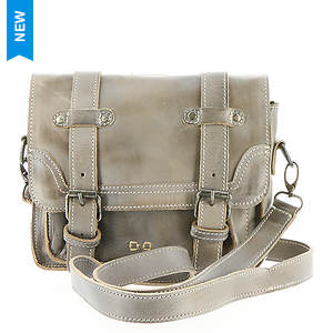 Bed:Stu Tiffany Crossbody Bag