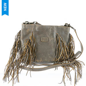 Bed:Stu Terra Mar Crossbody Bag