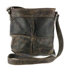 Bed:Stu Coronado Crossbody Bag
