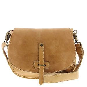 Bed:Stu Sequoia Crossbody Bag