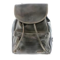 Bed:Stu Dabney Backpack