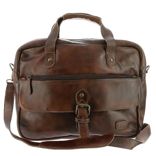 Bed:Stu Nigel Messenger Bag