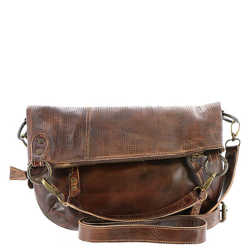 464ac00e3be Bed:Stu Moorea Crossbody Bag - Color Out of Stock | FREE Shipping at  ShoeMall.com