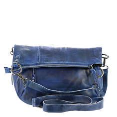 Bed:Stu Moorea Crossbody Bag