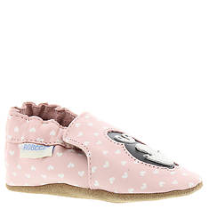 ROBeeZ Piper Penguin (Girls' Infant-Toddler)