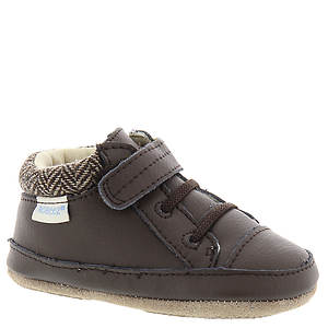 ROBeeZ Woven Willy  (Boys' Infant-Toddler)