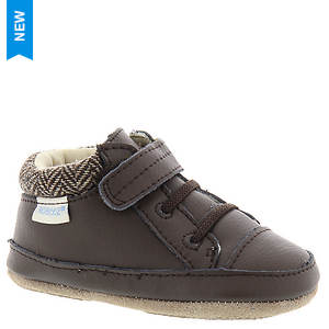 ROBeeZ Woven Willy Boot (Boys' Infant-Toddler)