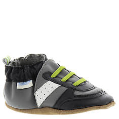 ROBeeZ Super Sporty (Boys' Infant-Toddler)