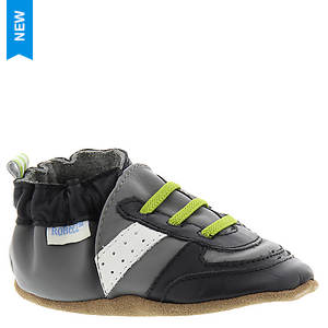 ROBeeZ Super Sporty (Boys')