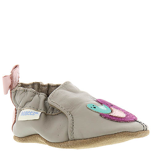 ROBeeZ Peaceful Partridge (Girls' Infant-Toddler)