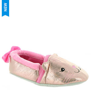 Stride Rite Adelaide Sparkle Cat (Girls' Toddler-Youth)