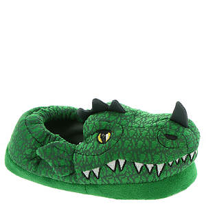 Stride Rite Max Dragon (Boys' Toddler-Youth)