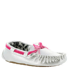 Stride Rite Gaby (Girls' Toddler-Youth)