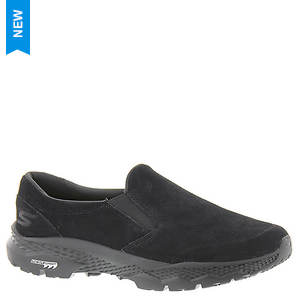 Skechers Performance Go Walk Outdoor-54130 (Men's)