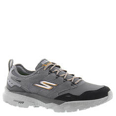 Skechers Performance Go Walk Outdoor-Voyage (Men's)