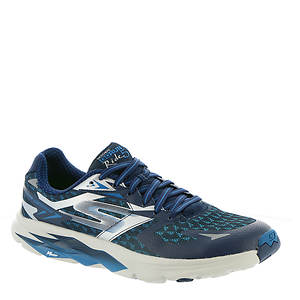 Skechers Performance Go Run Ride 5-53997 (Men's)