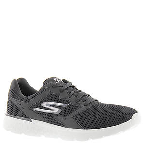 Skechers Performance Go Run 400-54350 (Men's)