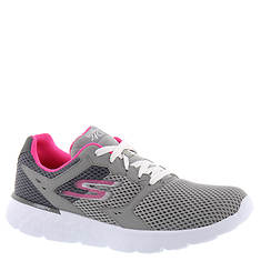Skechers Performance Go Run 400-14350 (Women's)