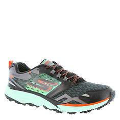 Skechers Performance Go Trail-14112 (Women's)