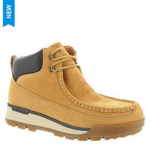 Lugz Breech (Men's)