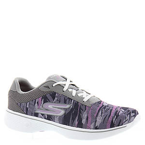 Skechers Performance Go Walk 4-Motion (Women's)